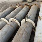 常年回收二手钛合金 钛材冷凝器