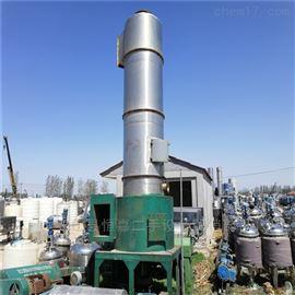 XSG-8型淮安特价转让二手XSG-8型闪蒸旋转干燥机