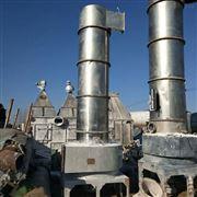 二手闪蒸干燥机处理二手不锈钢闪蒸干燥机价格及图片