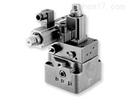 油研比例电磁阀EFBG-03-125-C-E-60T248
