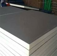 水泥基复合聚氨酯保温板生产厂家价格