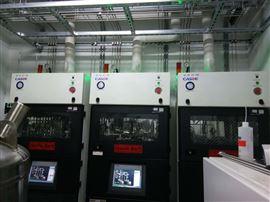 MVA3100G系列GCE隔膜阀MVA3100G天津一级代理
