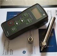 德國GE/KK超聲波硬度計MIC10高精度存儲型