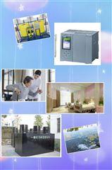 宁夏小区污水处理设备优质生产厂家