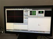 QMS3D及QMS3D-M视频仪软件