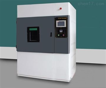 CC-XD-1000氙灯耐气候试验箱厂家