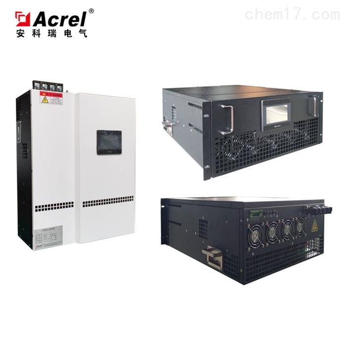 有源電力濾波器在諧波治理與無功補償上的應用