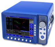 MIZ-28热交换器管涡流检测探伤仪ZETEC