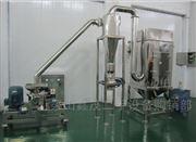 二手不锈钢水处理转让制药厂二手不锈钢反渗透价格