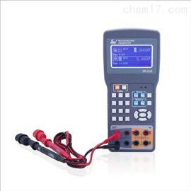 热工宝典信号校验仪手持信号发生器便携式