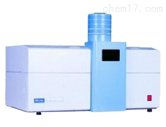AFS-9600原子荧光光度计