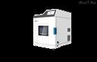 高通量密闭式微波消解萃取合成工作站