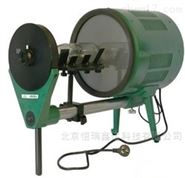 北京数显应力仪