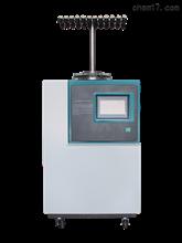 博医康 FD-1E-110+ 真空冷冻干燥机