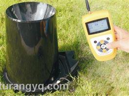 TZS-2Y-G移动式土壤墒情监测仪