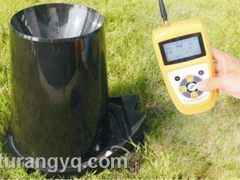 TZS-2Y-G移動式土壤墑情監測儀