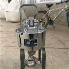 重庆电子钢壳吊秤2吨售价