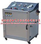 XR-RQMD-2.5型燃气调压器气密性检测台(低压)