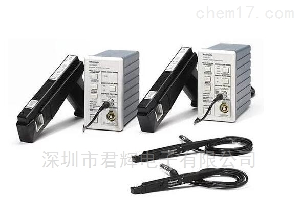 TRCP3000泰克电流探头
