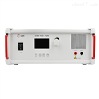 Aigtek新品推出ATA-300功率放大器