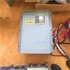 西门子变频器带电机抖动维修