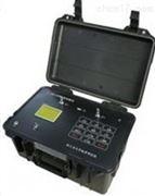 RJ35-2500便携式环境氡测量仪
