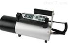 RJ36-4504手持式电离室巡检仪