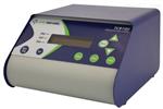 TC9600美国Digi-Sense TC9600数字式程控型控温仪