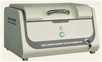 EDX1800BSrohs测量仪