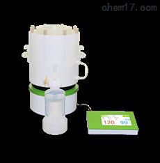 亚沸酸纯化仪
