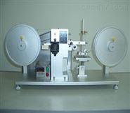 RCA纸带耐磨擦试验机