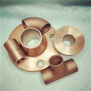 c70600铜镍管件