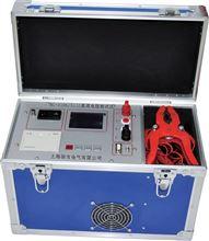 BC-3105/3110直流电阻测试仪