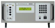 M192M192可编程交流/直流电阻负载