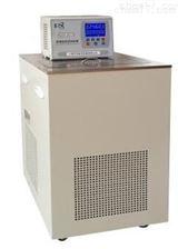 GDH-2006高精度低温恒温槽