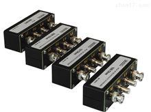 M530M530高频标准电阻