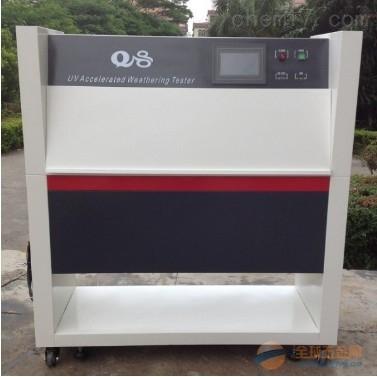 苏州紫外线加速气候试验箱