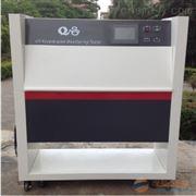 重庆紫外线耐候加速老化试验箱维修