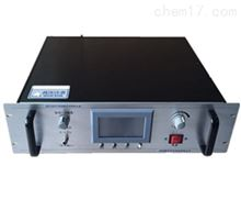 LYC系列LYC系列换能器功率放大器