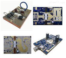 WSPA系列WSPA系列通讯专用宽带功率放大器模块