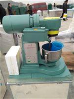 SRNM-1混凝土陶瓷釉面耐磨试验机厂家