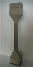 JMTY型面包体积测定仪/食品体积值测量仪