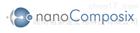 nanoComposix代理