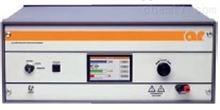 中功率射频放大器