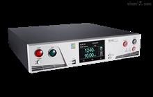 SE系列SE系列安规测试仪器综合分析仪