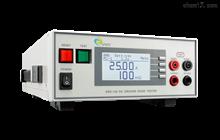 ESD系列ESD系列直流接地阻抗测试器