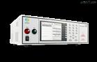 7630接触电流测试器
