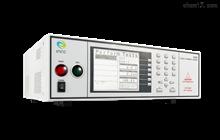 76307630接触电流测试器