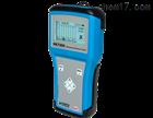 有源以太网/局域网测试仪KE7200