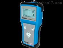 KE7200有源以太网/局域网测试仪KE7200